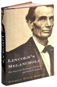 Lincolnsmelancholy