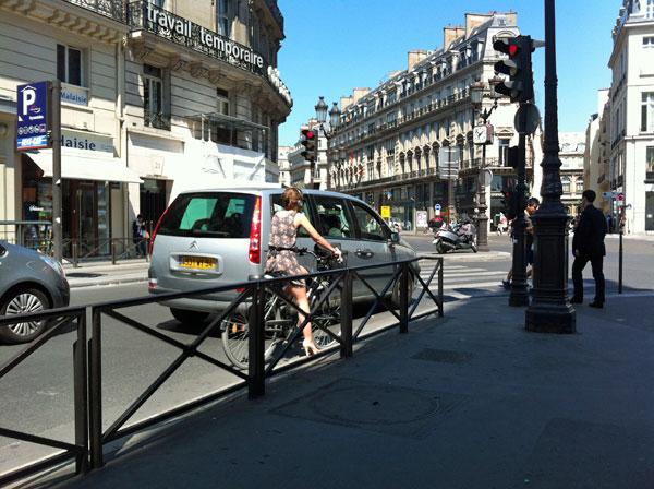 Paris53