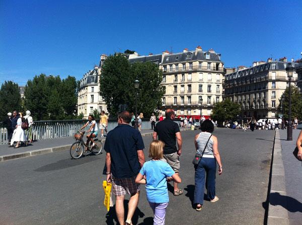 Paris119