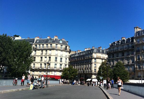 Paris121