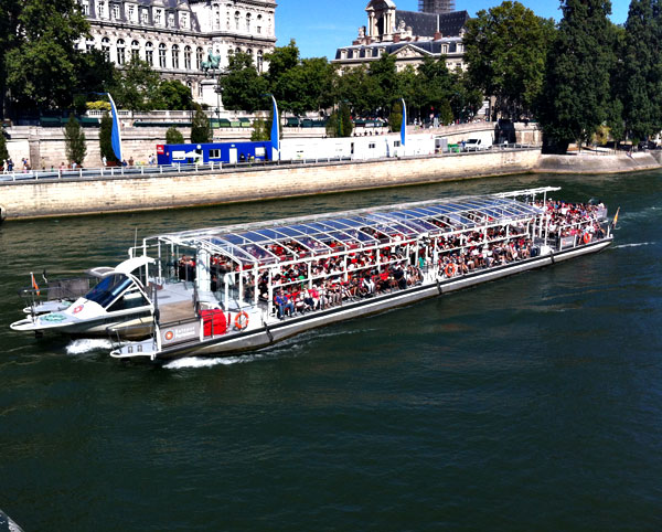 Paris126