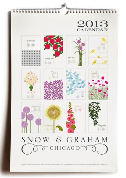 Snowandgraham