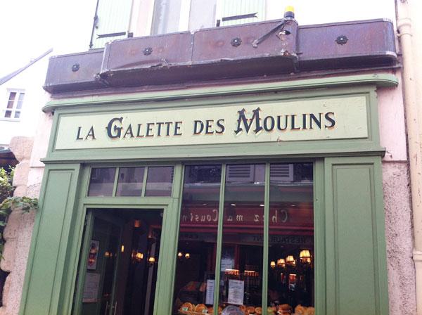 Montmartre5