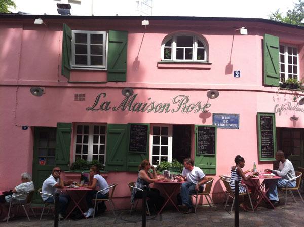 Montmartre10