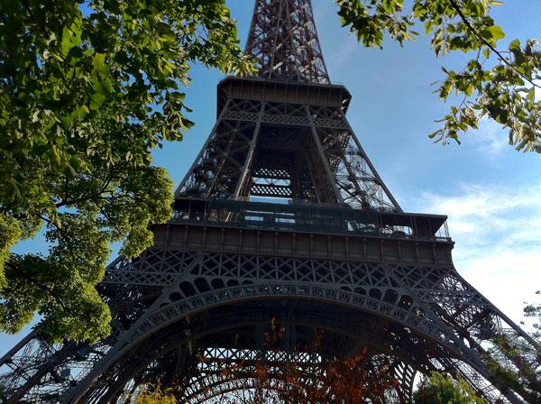 Paris10