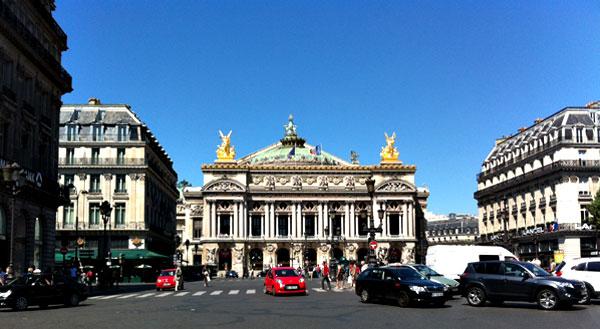 Paris55