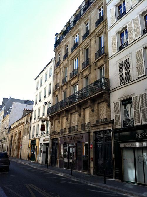 Paris74
