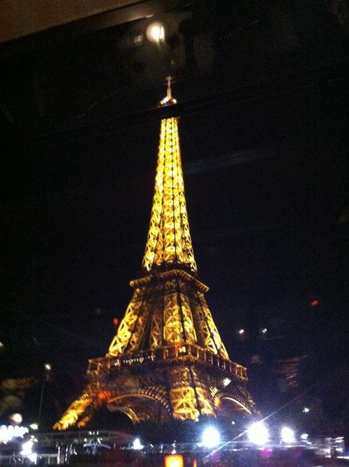 Paris82