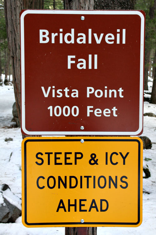 3-bridalveil-fall-sign