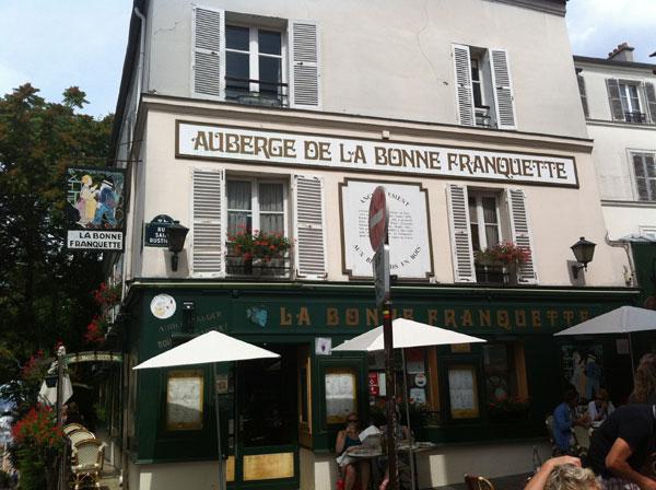 Montmartre7