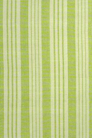 Spring-green-rug
