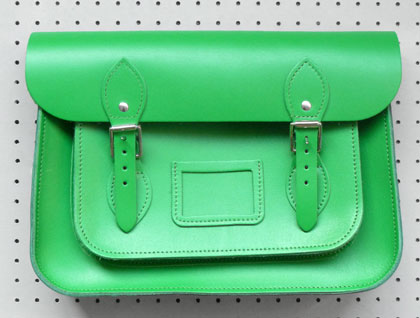 Spring-green-school-satchel