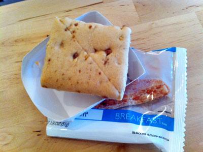 Breakfast-kind-of