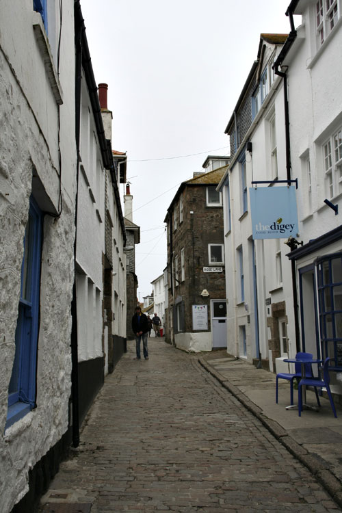 St-ives-the-digey