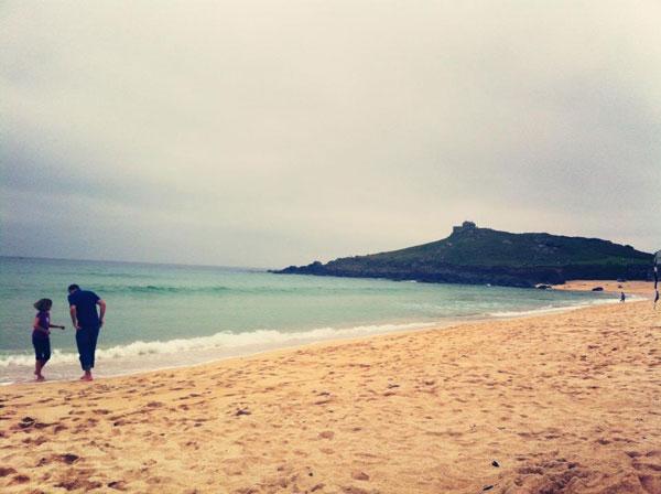 Porthmeor-beach-st-ives