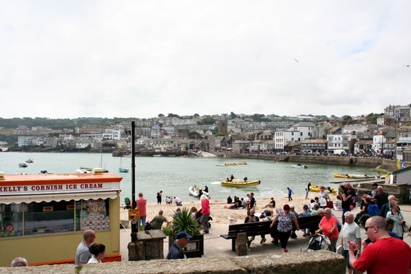 St-ives-harbor-2