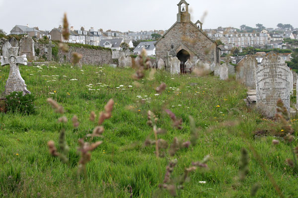 Barnoon-Cemetery-St-Ives