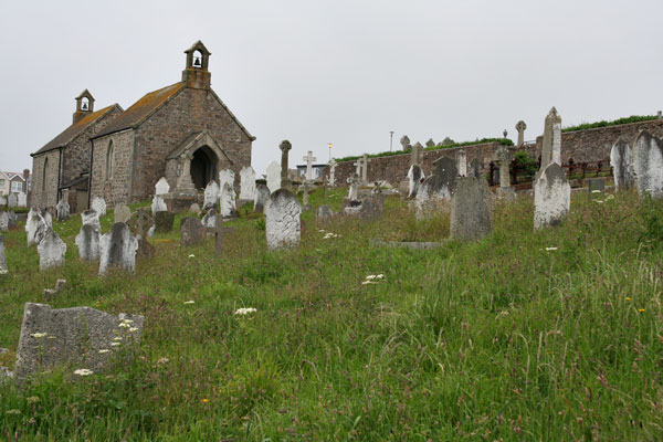 Barnoon-cemetery-st-ives-5