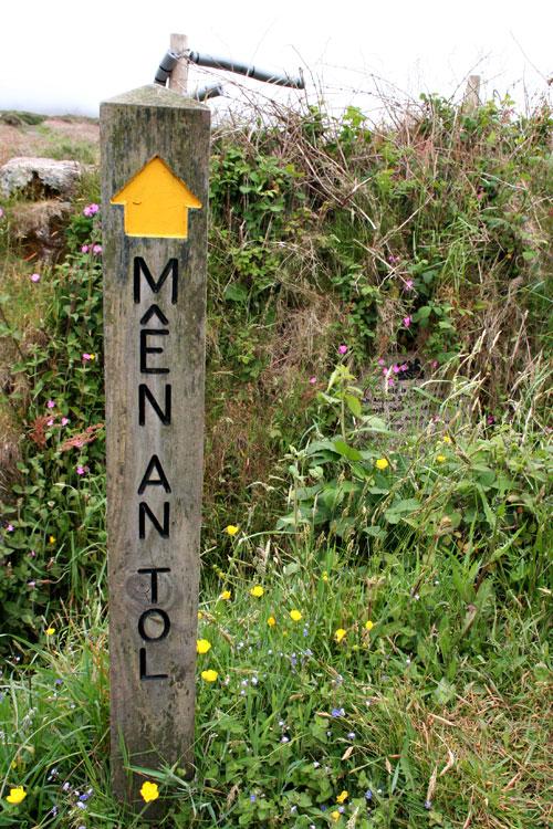 Men-an-tol