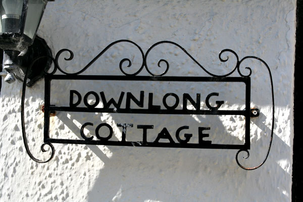 Downlong-cottage-st-ives
