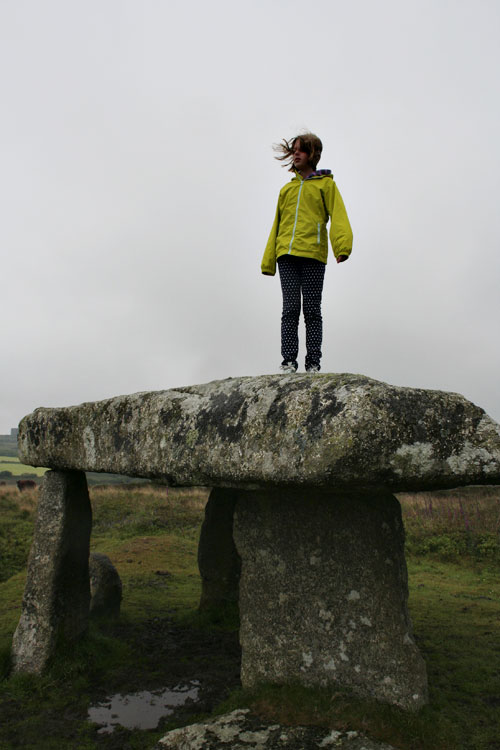 Clare-on-lanyon-quoit