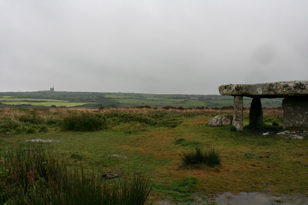 Lanyon-quoit-3