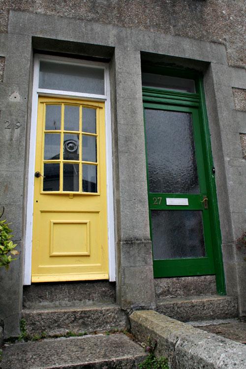 St-ives-doors-2