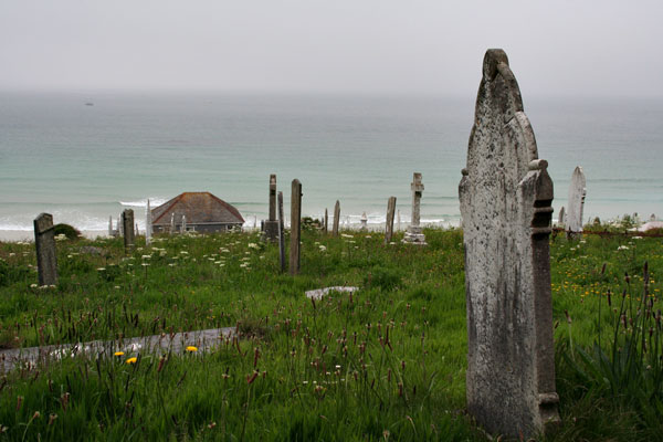 Barnoon-cemetery-st-ives-3