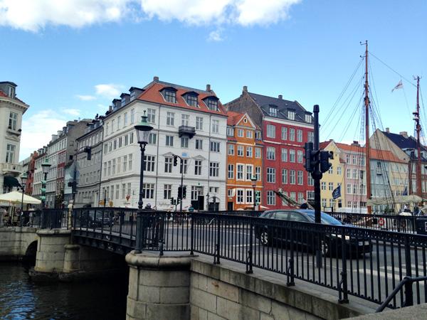 Nyhavn4