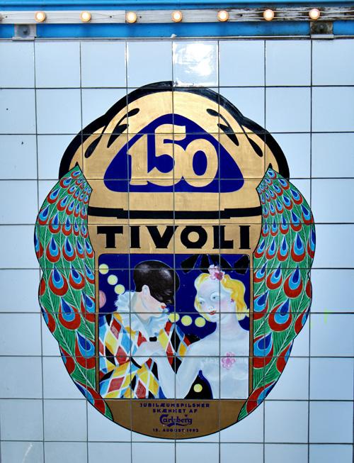 Tivoli15