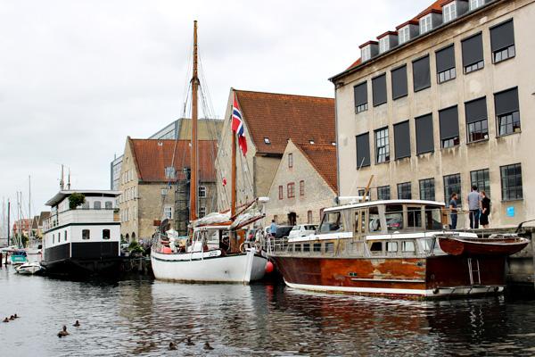 Christianshavns2