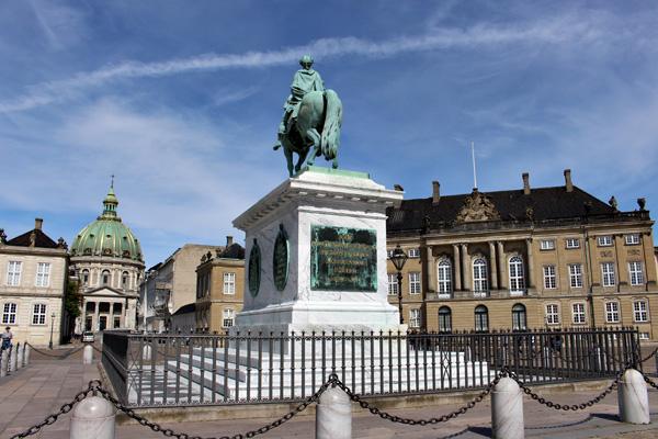 Amalienborg4