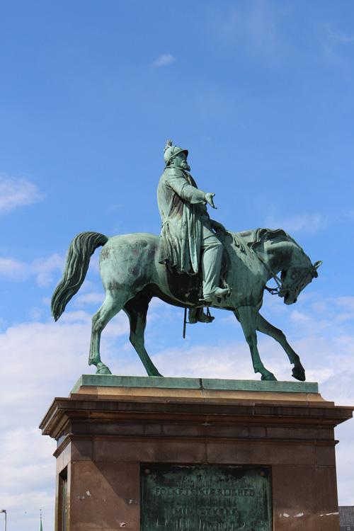 Frederik-v