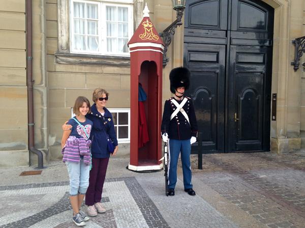 Christiansborg-palace-3