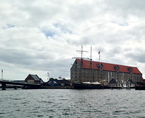 Copenhagen-admiral-3