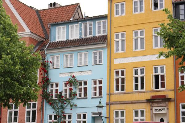 Christianshavns5