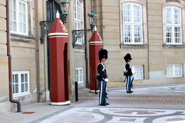 Amalienborg2