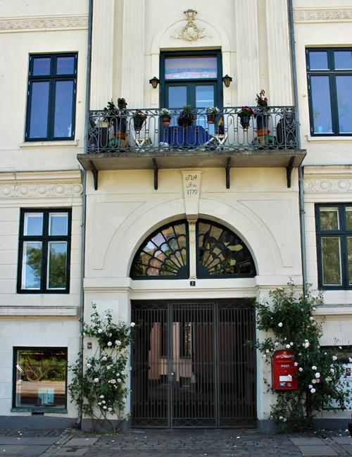 Christianshavn-2