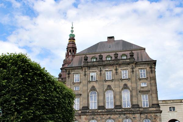 Christiansborg-palace-2