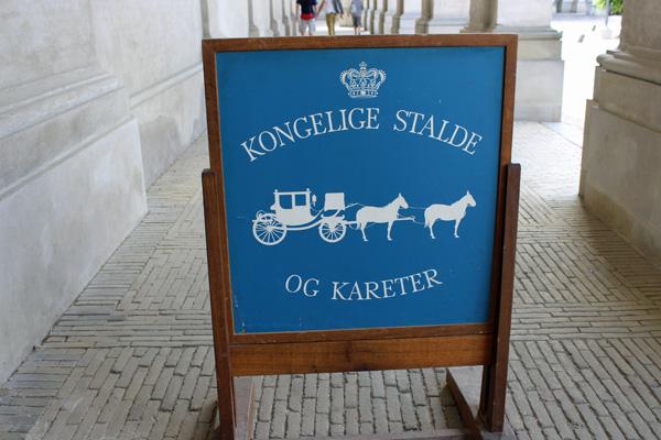 Kongelige-stalde