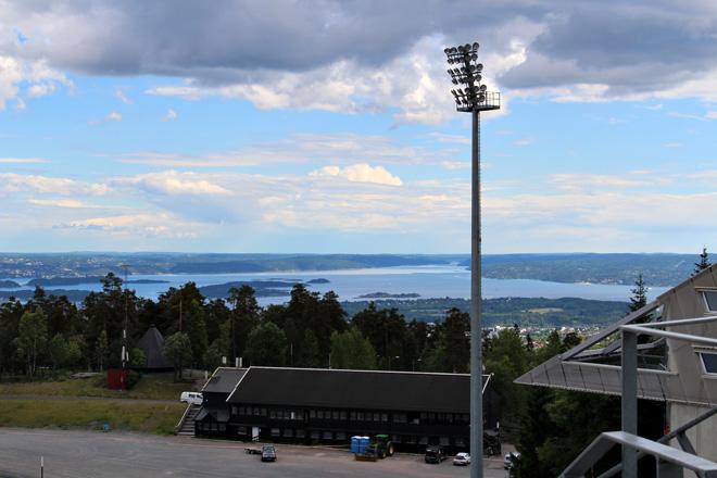 Oslo42