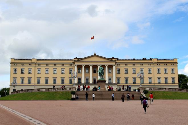 Oslo16