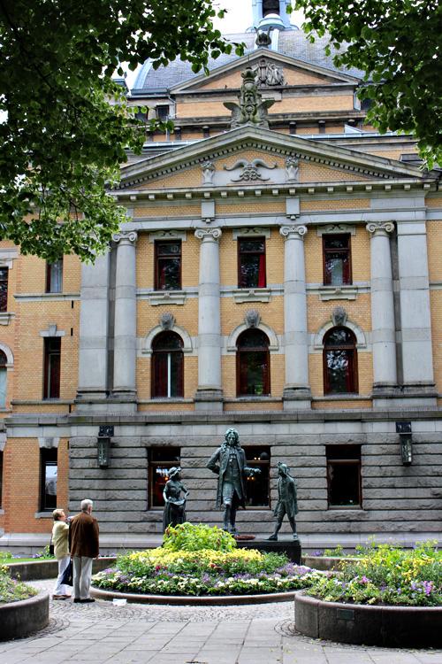 Oslo17