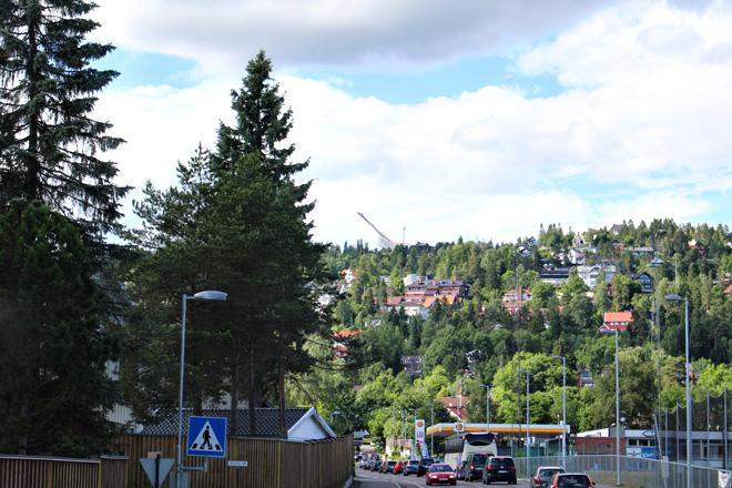 Oslo37