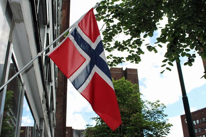 Oslo49