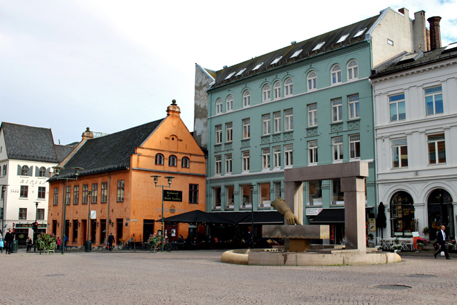 Oslo55