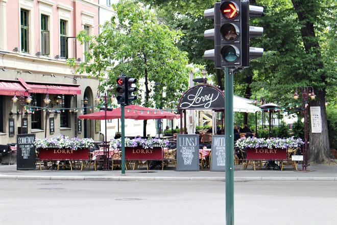 Oslo7