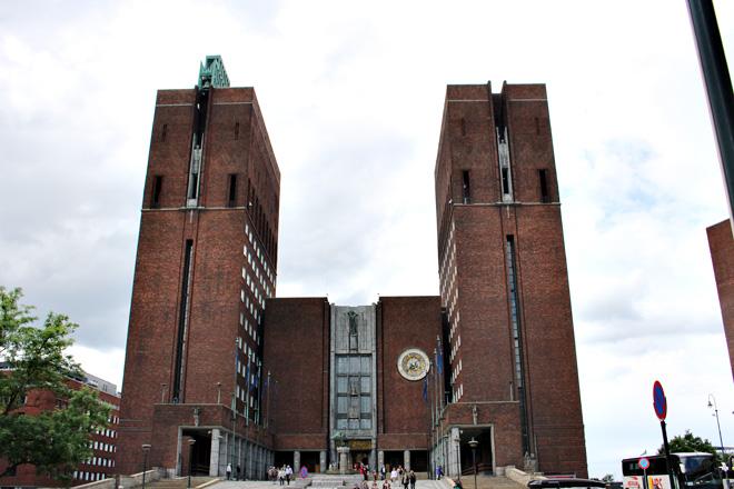 Oslo22