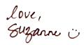 Lovesuzanne