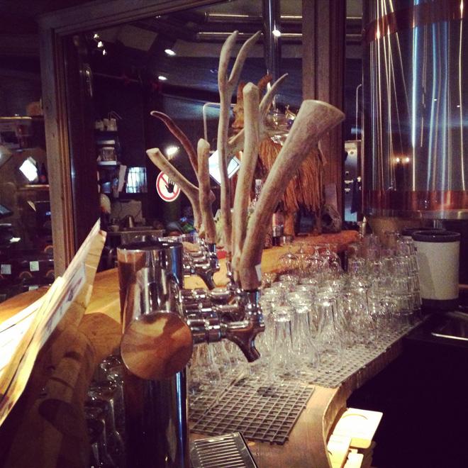 Aegir-brewery-3
